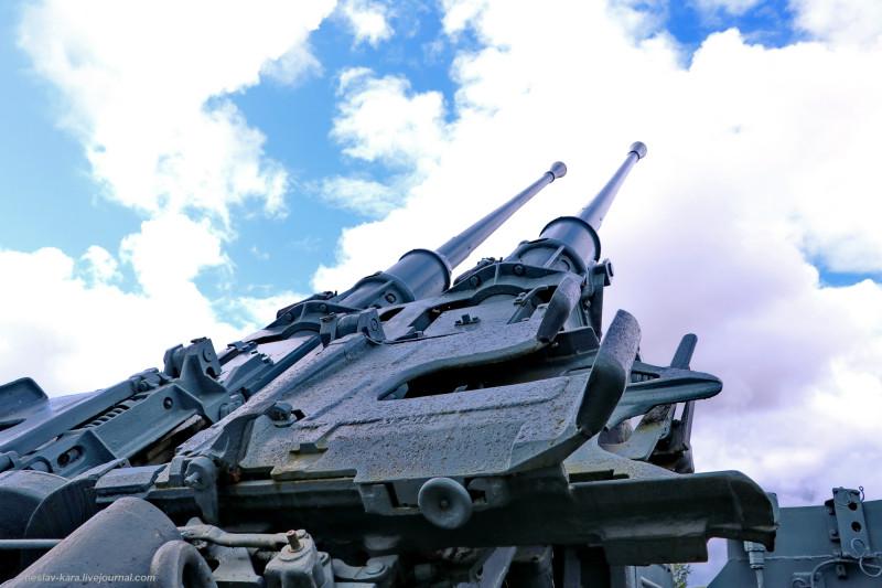 57 мм ЗиФ-31Б _180 (бат Демидов, Кр-дт).JPG