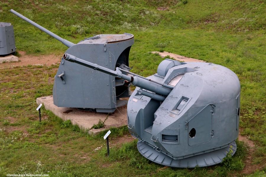 76 мм АК-176 _20 (бат Демидов, Кр-дт).JPG