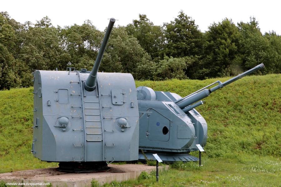 100 мм Б-34УСМ _20 (бат Демидов, Кр-дт).JPG