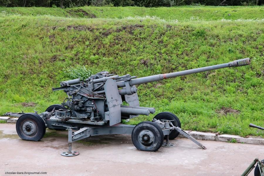 100 мм КС-19 _100 (бат Демидов, Кр-дт).JPG
