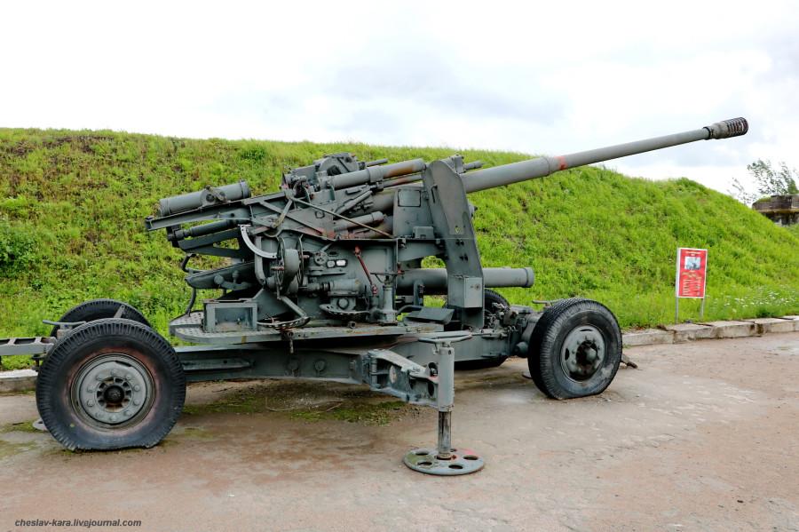 100 мм КС-19 _130 (бат Демидов, Кр-дт).JPG
