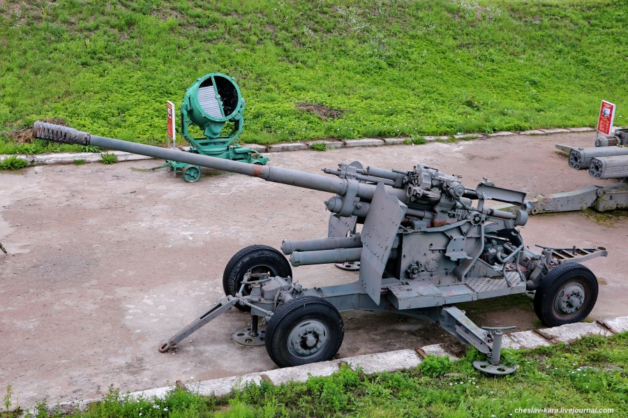 100 мм КС-19 _170 (бат Демидов, Кр-дт).JPG