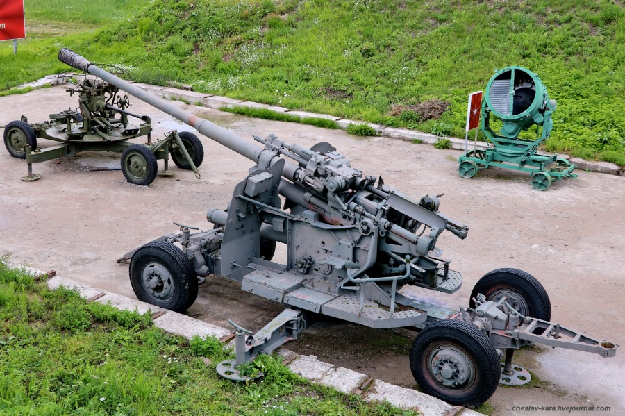 100 мм КС-19 _190 (бат Демидов, Кр-дт).JPG
