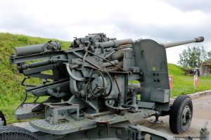 100 мм КС-19 _200 (бат Демидов, Кр-дт).JPG