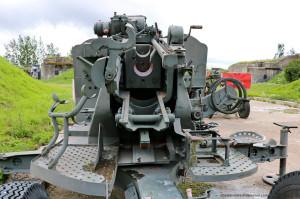 100 мм КС-19 _210 (бат Демидов, Кр-дт).JPG