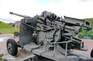 100 мм КС-19 _220 (бат Демидов, Кр-дт).JPG