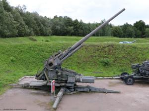 130 мм КС-30 _100 (бат Демидов, Кр-дт).JPG