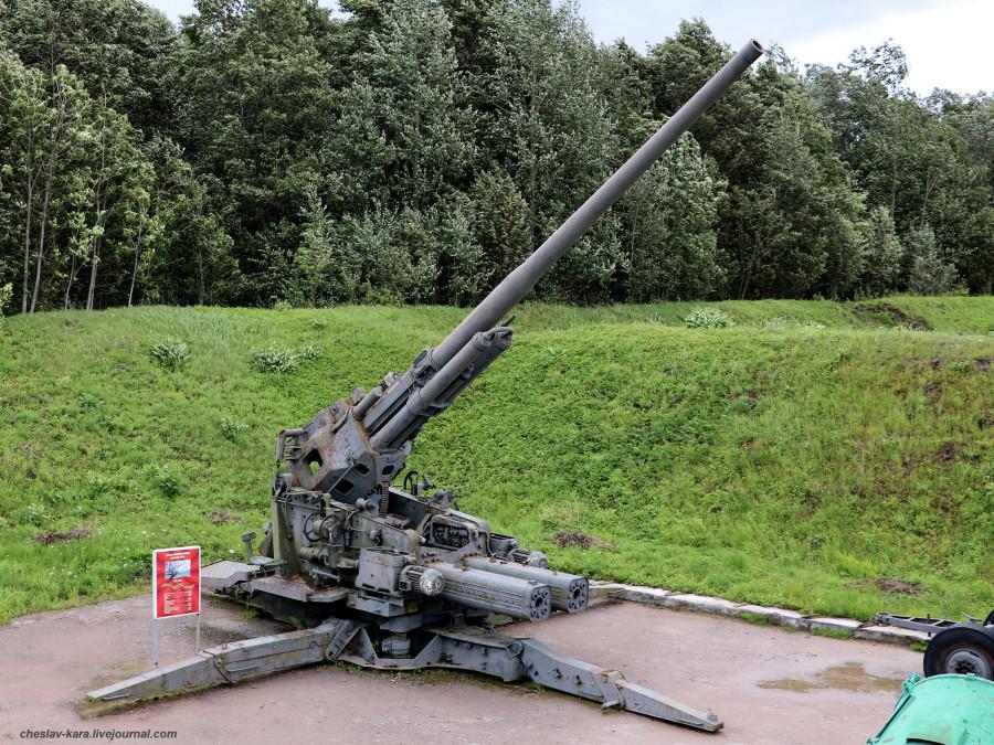 130 мм КС-30 _120 (бат Демидов, Кр-дт).JPG