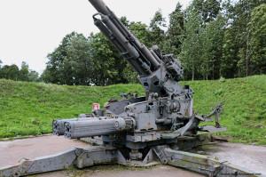 130 мм КС-30 _190 (бат Демидов, Кр-дт).JPG