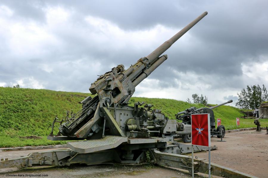 130 мм КС-30 _220 (бат Демидов, Кр-дт).JPG