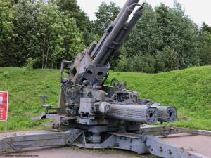 130 мм КС-30 _240 (бат Демидов, Кр-дт).JPG