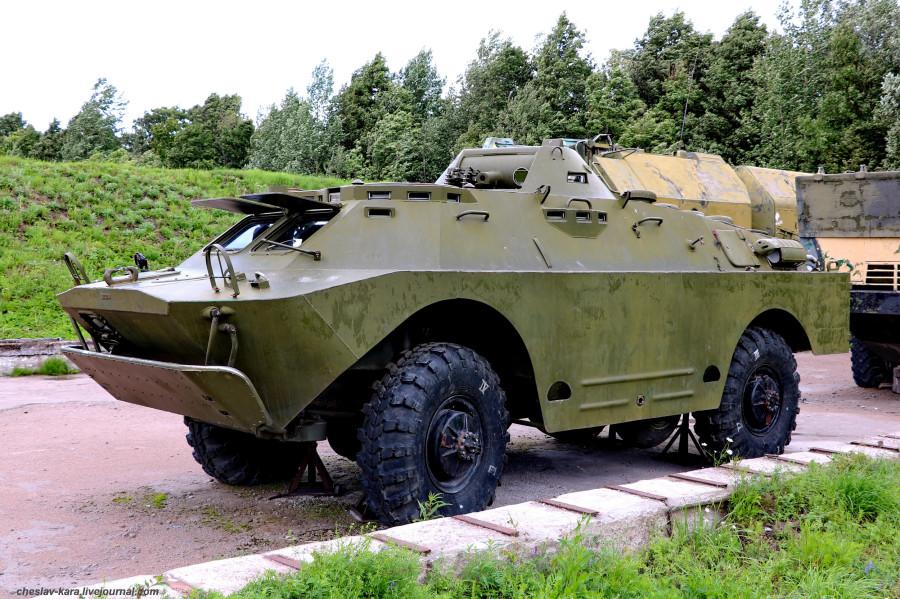 БРДМ-2РХБ_120 (бат Демидов, Кр-дт).JPG