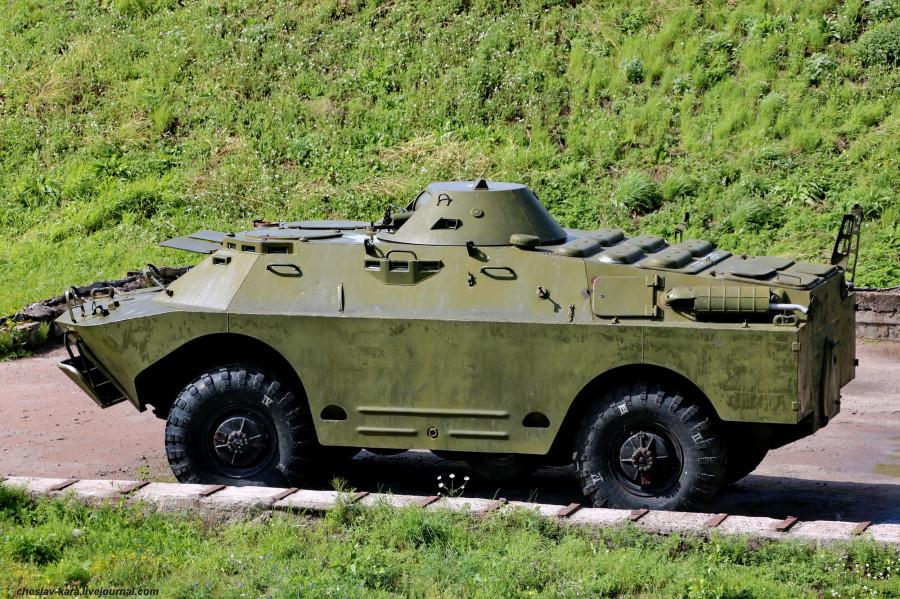 БРДМ-2РХБ_140 (бат Демидов, Кр-дт).JPG