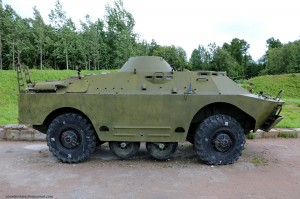 БРДМ-2РХБ_170 (бат Демидов, Кр-дт).JPG