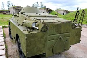 БРДМ-2РХБ_210 (бат Демидов, Кр-дт).JPG