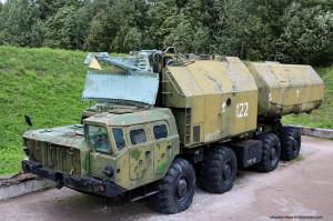 БРК Рубеж _130 (бат Демидов, Кр-дт).JPG