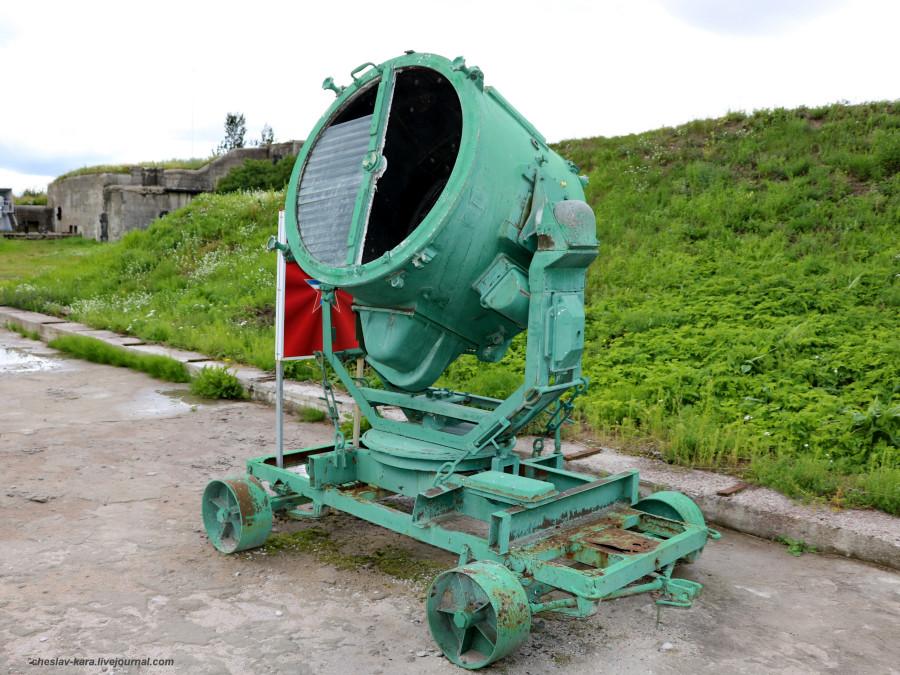 прожектор З-15-4 _20(бат Демидов, Кр-дт).JPG
