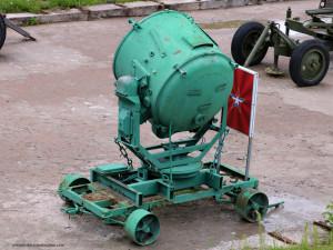 прожектор З-15-4 _40(бат Демидов, Кр-дт).JPG