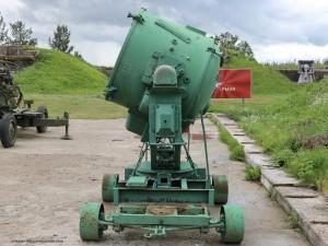 прожектор З-15-4 _50(бат Демидов, Кр-дт).JPG