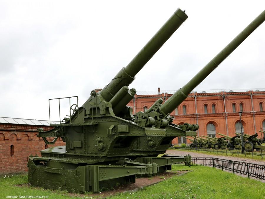 305 мм БР-18 _112 (Арт музей).jpg
