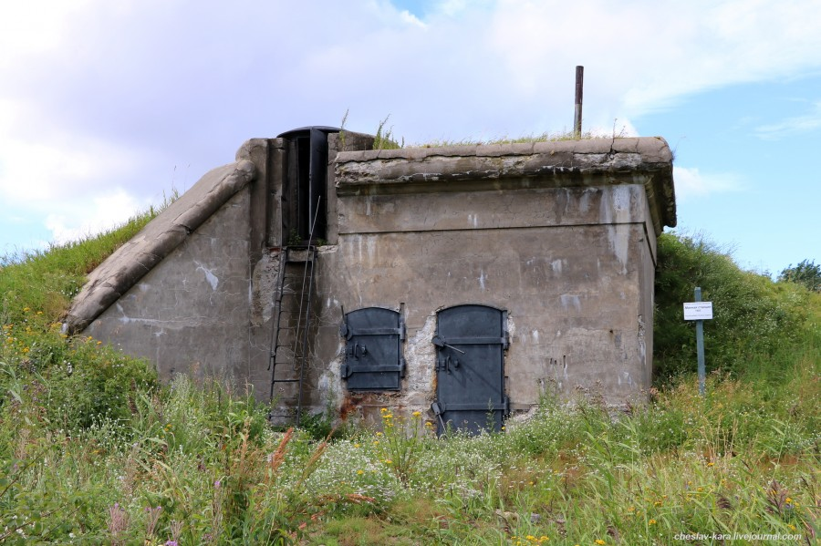 10 минная станция (Кр-дт) _40.JPG