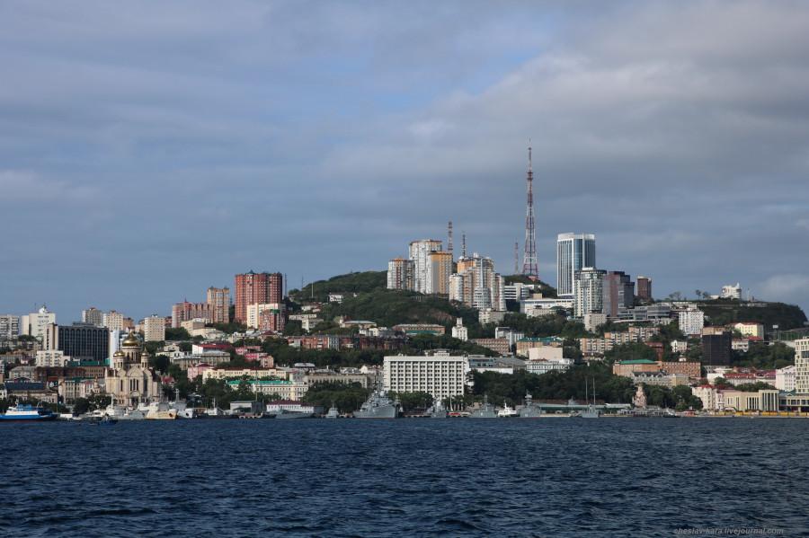 4 Владивосток _5710.JPG