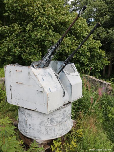 22 25-мм 2М-3М (Кр-дт, бат мортир 1) _30.JPG
