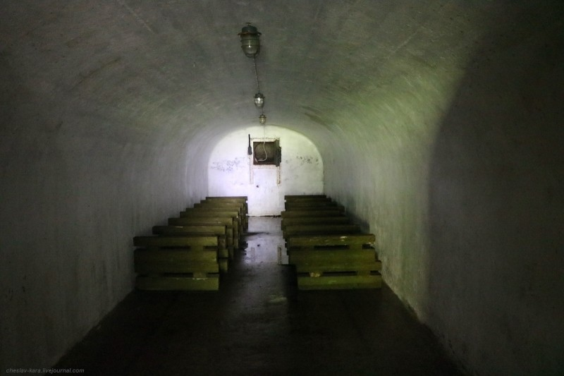 56 порох погреб (Кр-дт, бат мортир 1) _50.JPG