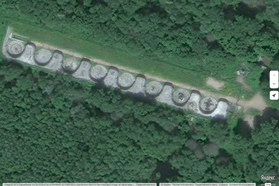 9 бат мортирная N1 (Кр-дт) - спутник.jpg