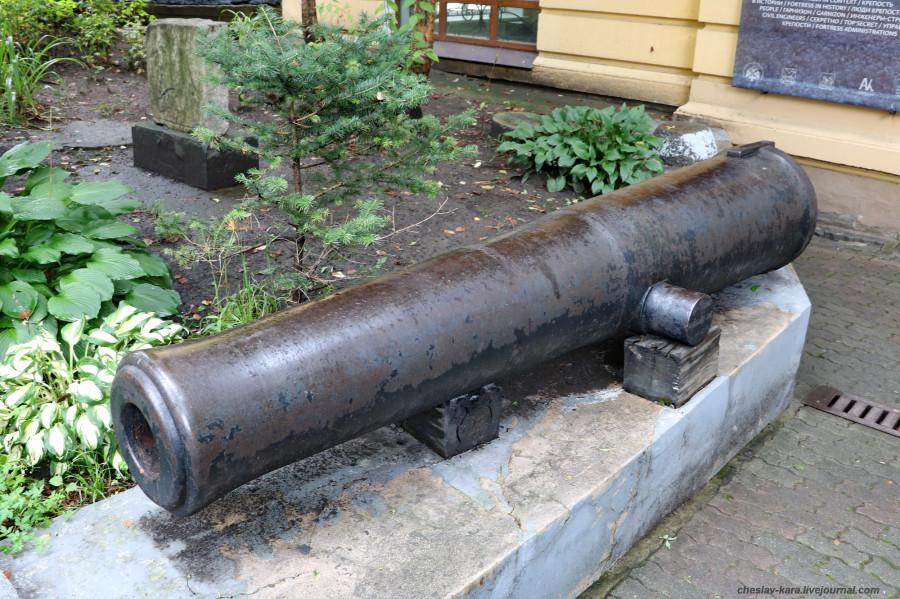 36-фунт пушки (Влад-к) _40 (авг2020).JPG