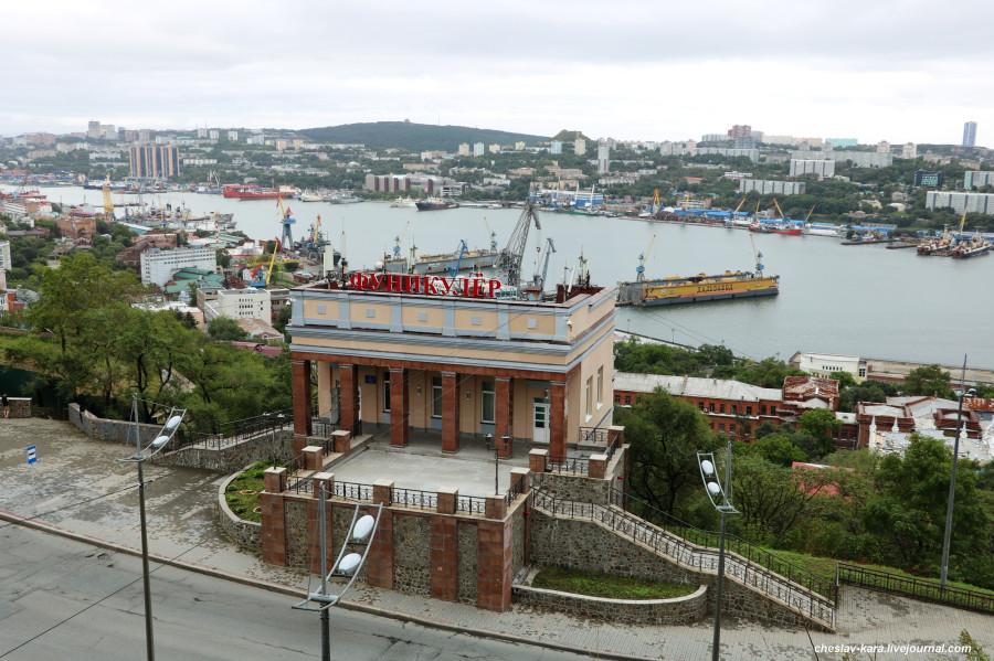 8 Владивосток, фуникулер _690.JPG