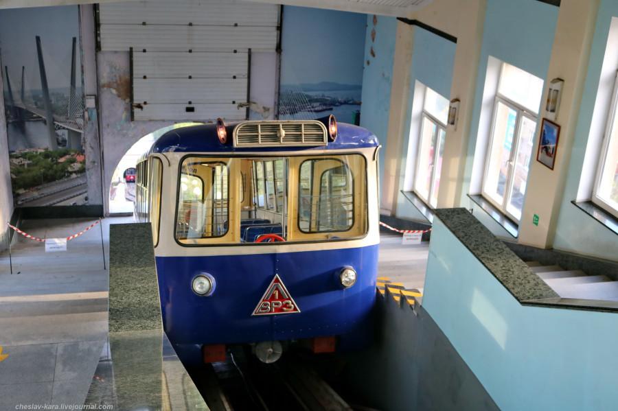 16 Владивосток, фуникулер _130.JPG