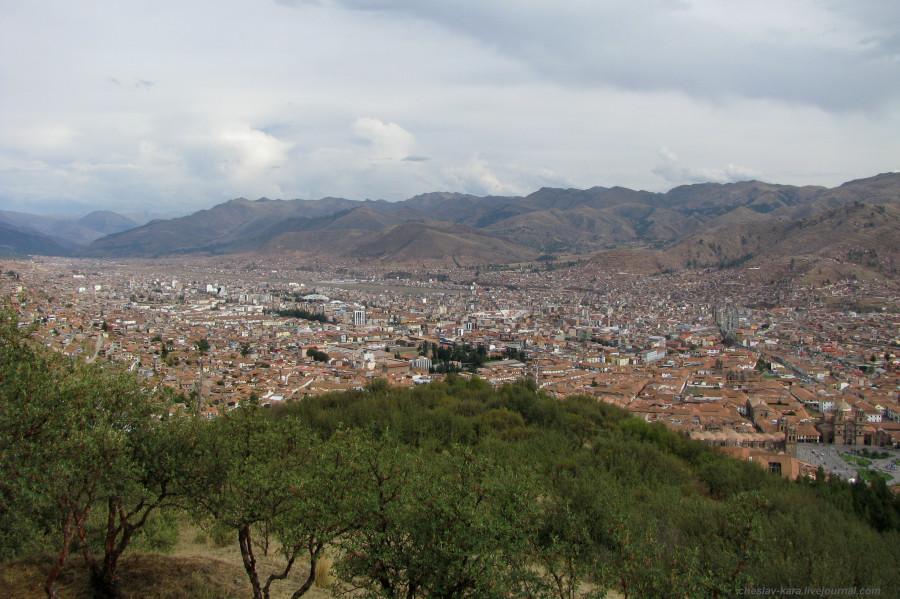 1 Перу - 1 - 326.jpg