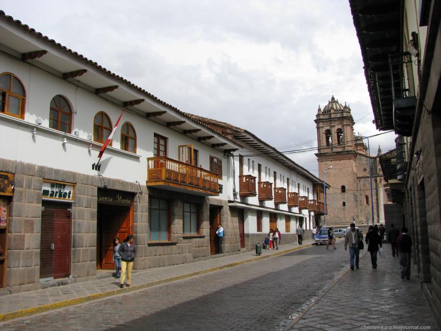 4 Перу - 1 - 021.jpg