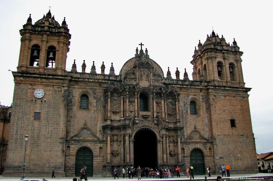 7 Перу - 1 - 052-2.jpg