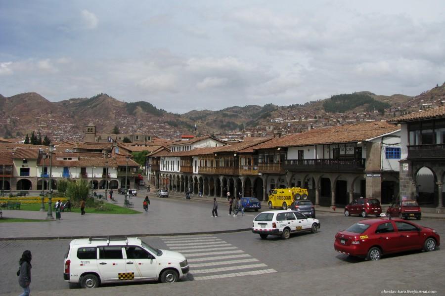 10 Перу - 1 - 041.jpg