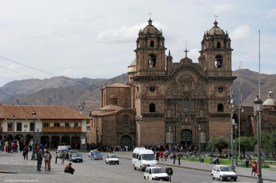 12 Перу - 1 - 026-4.jpg