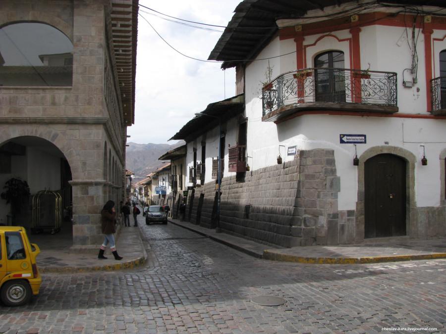26 Перу - 1 - 018.jpg