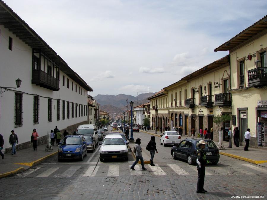 30 Перу - 1 - 060.jpg
