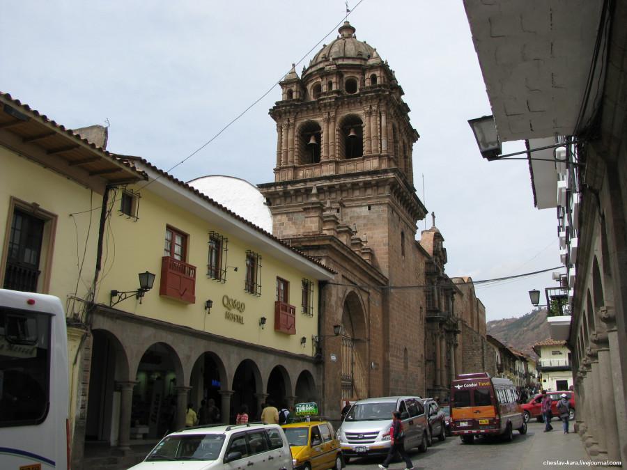 32 Перу - 1 - 061.jpg