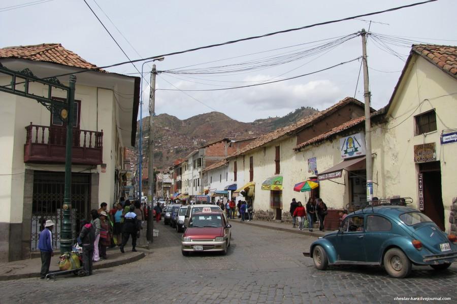 38 Перу - 1 - 085.jpg