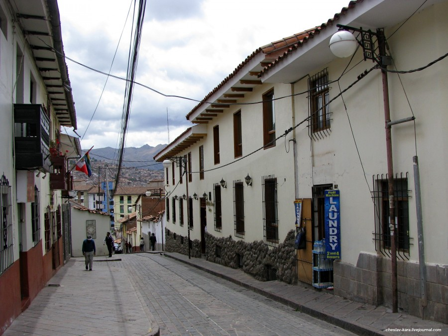 39 Перу - 1 - 144.jpg