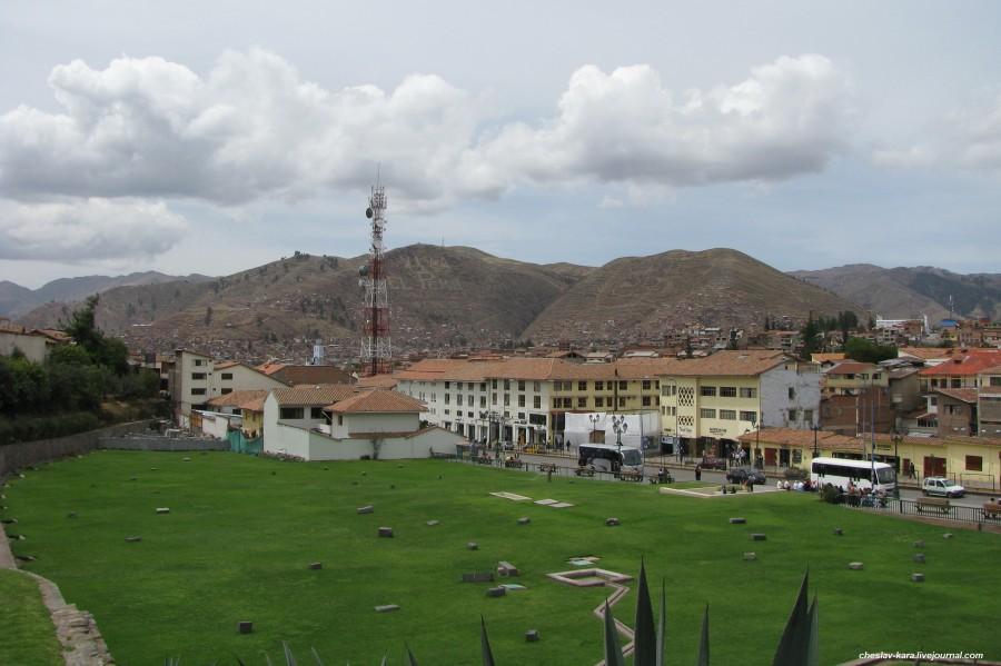 40 Перу - 1 - 116.jpg