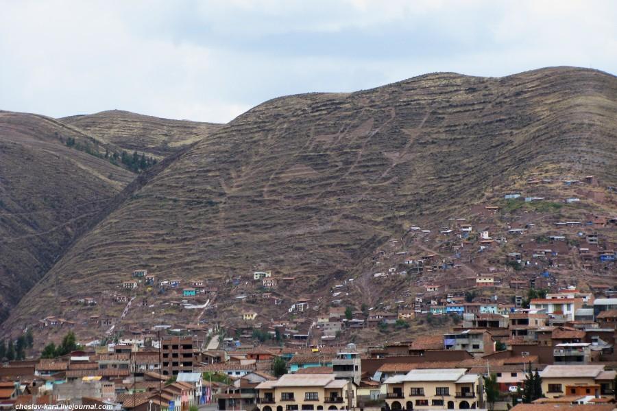 44 Перу - 1 - 247.jpg