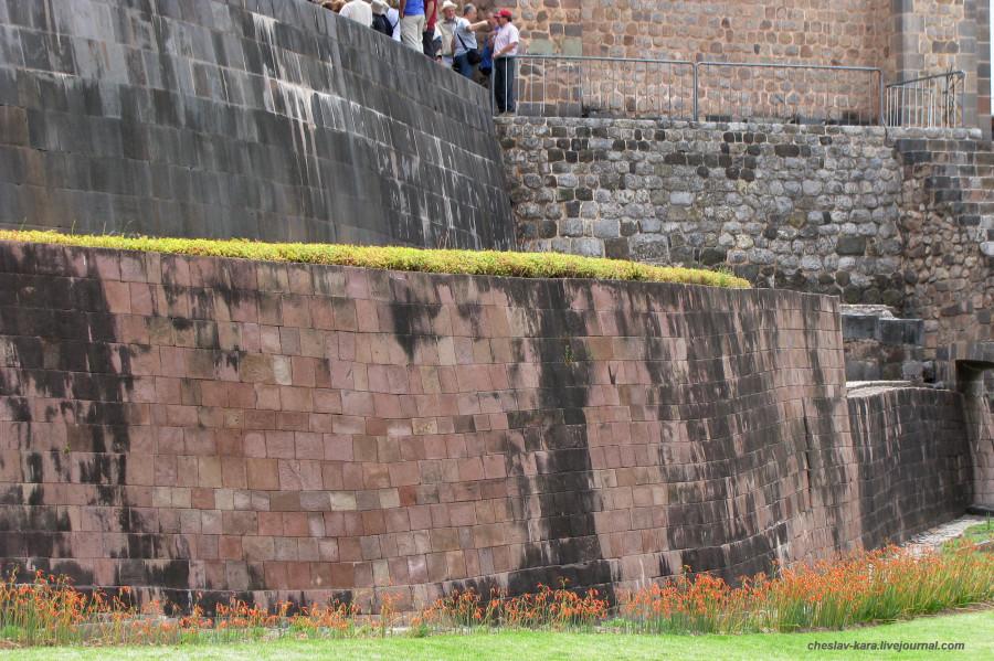 54 Перу - 1 - 112.jpg