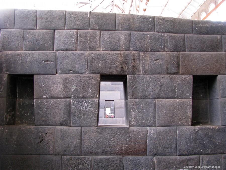 62 Перу - 1 - 181.jpg