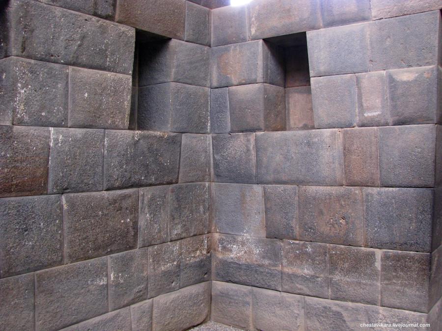 64 Перу - 1 - 183.jpg