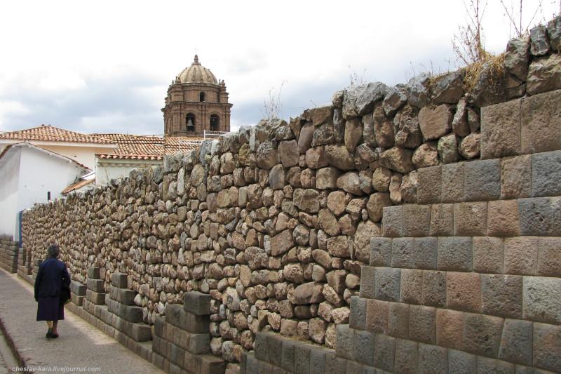 78 Перу - 1 - 148.jpg