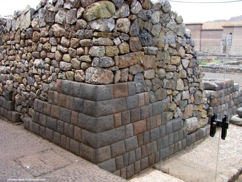 80 Перу - 1 - 153.jpg