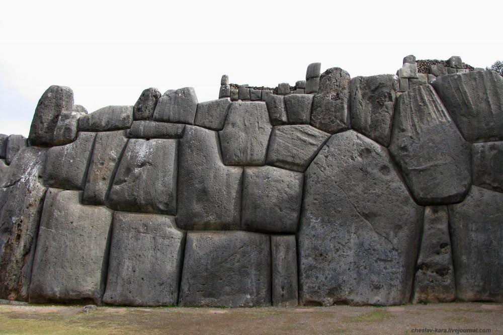0 Перу - 1 - 342.jpg